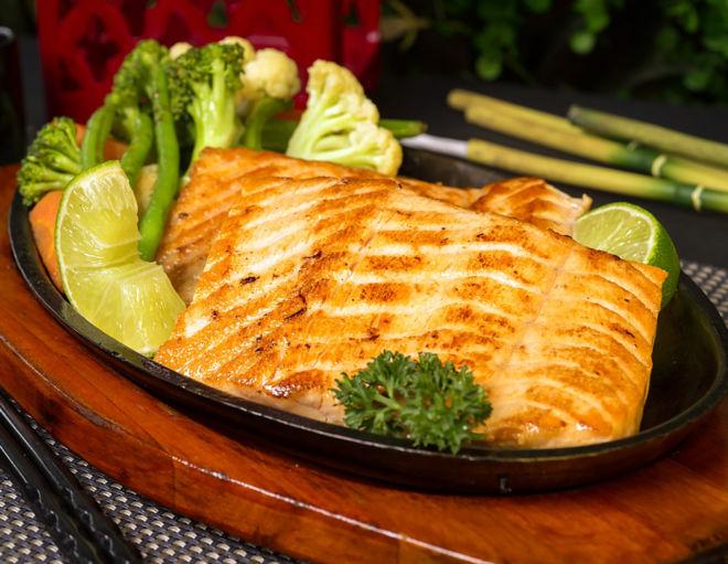 tempra-de-salmão