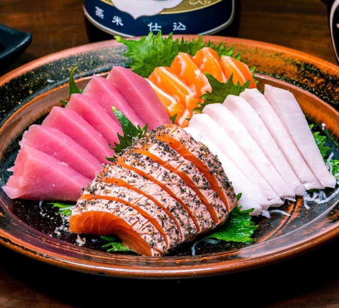 SUGESTAO-DE-PRATO-sashimi-misto--festival-(15)
