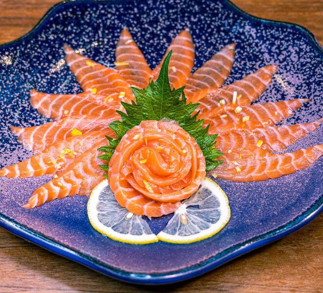 carpaccio-de-salmão-trufado--festival