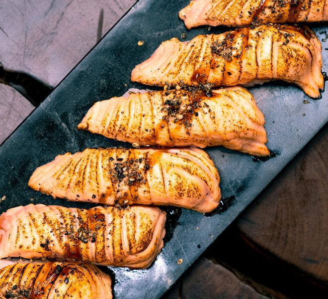niguiri-maçaricado-salmão--festival-(5)