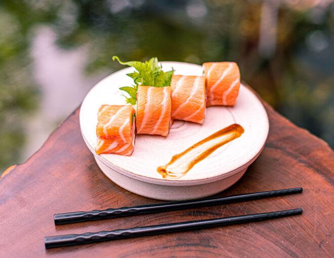 salmão-italia