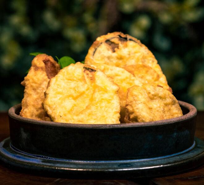 tempura-vegetariano--festival