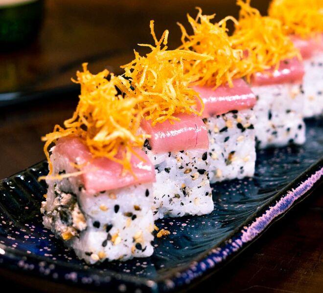 uramaki-skin-premium-de-atum--festival-(12)
